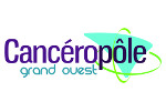 Canceropole Grand ouest