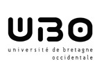 L'Université de Bretagne Occidentale